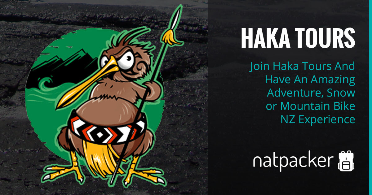 haka tours logo