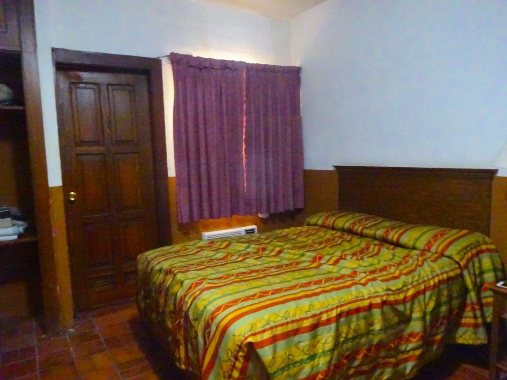 Room In Campinero