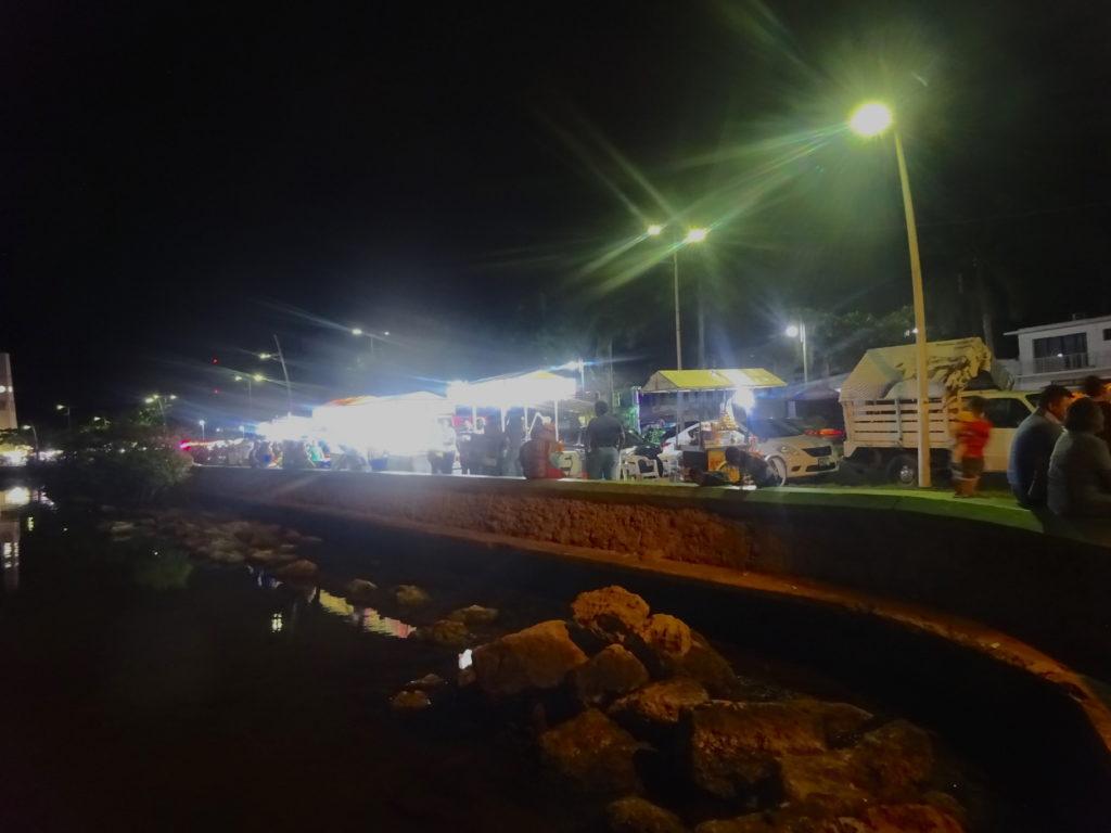 Chetumal Market