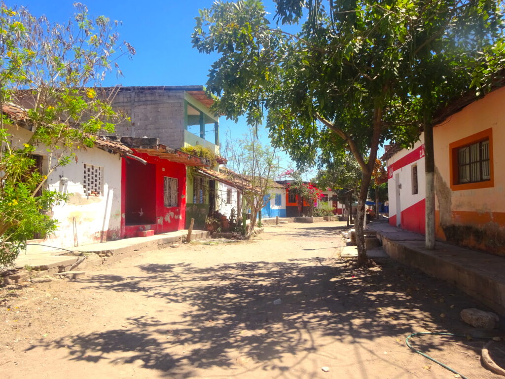 Mexcaltitán Town Best Places In Mexico Off The Beaten Path